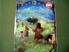 Grade 4 Level Walking in Beauty by Susan Kent (Paperback)