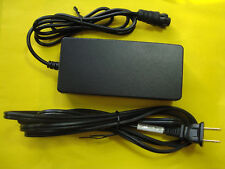AC CHARGER FOR SUNRISE TELECOM HUKK CM1000 CM750 CM500