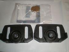 OEM Troy Built, MTD Snowblower, Skid Shoes 490-241-0038 Cub Cadet Auger Skids