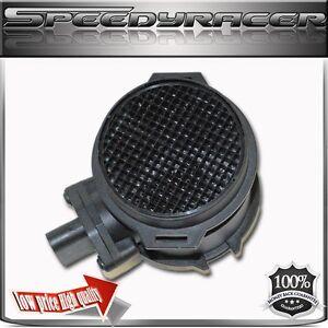 MERCEDES BENZ CL500  E500  ML430 500 S430 S550 SL500 G500 MASS AIR FLOW SENSOR