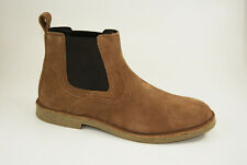 Timberland Brasstown Chelsea Boots Ankle Boots Men Shoes 5508A