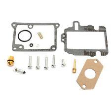 Carburetor Carb Rebuild Repair Kit For 2009-2018 KTM 65 SX