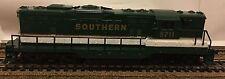 Lionel HO GP-9 Southern Diesel #5711 NIB!