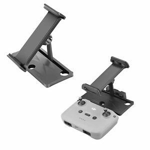 Tablet Phone Metal Holder Remote Control Bracket For DJI Mavic Air 2 Drone