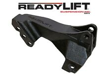 ReadyLift 67-2538 Track Bar Bracket