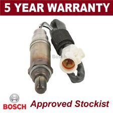 Bosch Lambda Oxygen O2 Sensor 0258005717