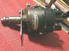 Original 1947-1948 Kaiser-Frazer 6  distributor assembly