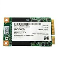 Intel SSDMCEAC240B301 525 Series 240Gb mSATA MLC Internal Solid State Drive