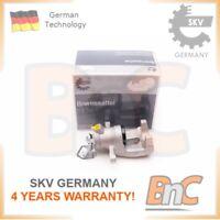 BRAKE CALIPER MINI OEM 34216785611 SKV GERMANY GENUINE HEAVY DUTY