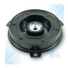 Klimakompressor Scheibe Kupplung für Audi A3 VW Golf 5 Skoda Octavia 1K0820803L