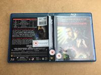 Blade Runner - 5 Disc Complete Collector's Edition (Bluray)