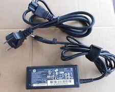 Hewlett Packard HP original genuine Notebook Netzteil Power Adapter 677774-002