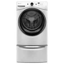 Amana Washers Dryers eBay
