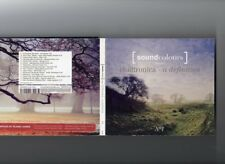 Chilltronica No 1 - CD - CHILL OUT LOUNGE DOWNTEMPO AMBIENT - BLANK & JONES