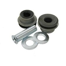1963-82 Corvette Trailing Arm Bushing Kit | C2-C3
