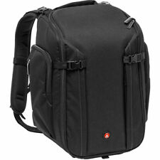 Manfrotto MB MP-BP-30BB Pro Backpack 30. NoFees! EU Seller!