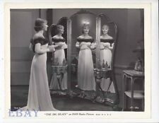 Fay Wray The Big Brain VINTAGE Photo