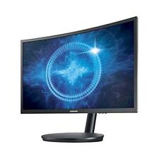 Samsung C24FG70 24 Inch 144Hz 1ms Full HD Curved Gaming Monitor