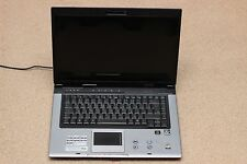 "Notebook Laptop ASUS X50N  +DualCore AMD Athlonl 1,8 Ghz+160 GB HDD+""1 GB Ram"
