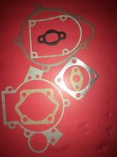 Complete Gasket Set Kit For 66/80cc Motorized Bicycle - HIGH GRADE