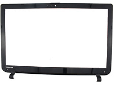A000291040 Toshiba L55-B L50-B LCD BEZEL (Non Touch Models)