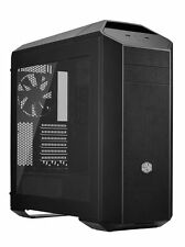 Cooler Master ATX Mid Computer Cases