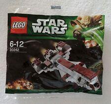 LEGO® Star Wars™ 30242 Mini Republic Frigate  Neu & OVP 6023988 new and sealed