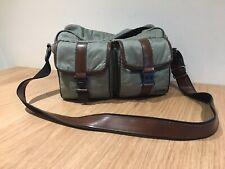 prinz camera case hobbie Bag Shoulder Strips Retro Look Camera Photography Photo