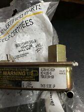 Whirlpool Range Oven Safety Valve  7501p194-60 12002128