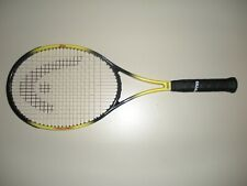 HEAD RADICAL TRISYS 260 MP 98 TENNIS RACQUET 4 5/8