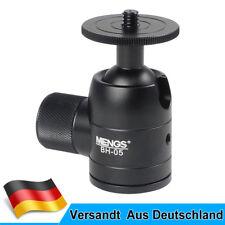 E27 25W=200W LED Mais Lampe Glühbirne AC 85-265V 3250LM Warmweiß//Kaltweiß