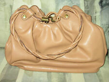 Relic: Your Style Found Fashion Tan Shoulder Brown Hobo Bag Camel Purse Sand