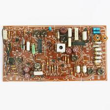 Bang & Olufsen Beocenter 5000 Tuner board 8002354 - RetroAudio
