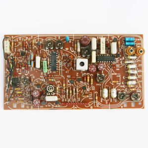 Bang & Olufsen Beocenter 7000 Tuner board 8002354 - RetroAudio