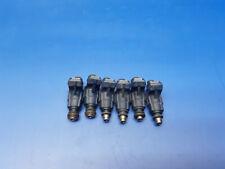 Mercedes Benz CLK W209 W211 A1120780149 Petrol Fuel injector A1120780149 PUM3637
