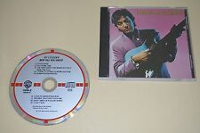 Ry Cooder - Bop Till You Drop / Warner Bros. / West Germany / Target 1st. Press