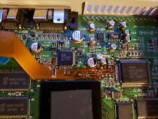 Sega Dreamcast Install Services for GDEMU, SD Card, Region Free BIOS