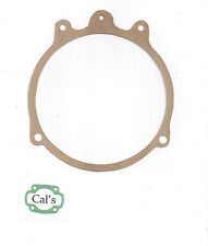 HONDA CB650 Alternator Cover Gasket '79-'82 SOHC  #11691-426-306.  (Item #650-2)