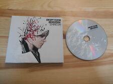 CD Gothic Apoptygma Berzerk - Shine On (5 Song) SONY BMG / GUN