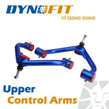 "Upper Control Arm Kit 2-4"" lift kit for 2011-2018 Chevy Silverado 2500H 3500HD"