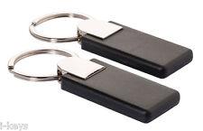 5 x  RFID Design-Transponder NEU, RFID Tag EM4102 + Etikett mit Chipnummer