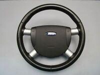 Ford Mondeo III Break (BWY) 2.5 V6 24V Volant 1S71-3599-CCW