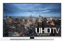 Samsung UN75JU7100 FXZA  75-Inch 4K Ultra HD 3D Smart LED TV