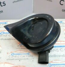 BMW 5 Series High Tone Horn for F10 12/3