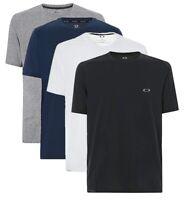 finest selection 1bb63 08c13 2019 Oakley Link SS Shirt Mens T-Shirt 433994A- Pick Color   Size