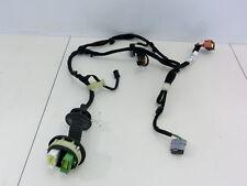 peugeot wiring loom diy wiring diagrams \u2022 peugeot 308 interior buy unbranded peugeot wiring looms ebay rh ebay co uk peugeot 206 wiring loom problems peugeot boxer wiring loom