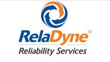 951610320rd0810 D Rlt Reladyne Relatech Rock Drill Oil 320 55 Gallon Drum