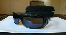 Vintage Revo 4030 812/J6 Blue Mirror  Sunglasses(Revo p H2O) EXC. COND.