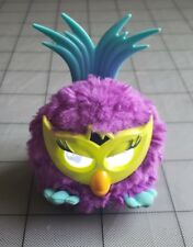 Furbling Purple Fury Boom Baby Party Rockers