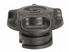 For 2001-2010 Chrysler Sebring Oil Filler Cap Stant 12195CM 2002 2004 2003 2005